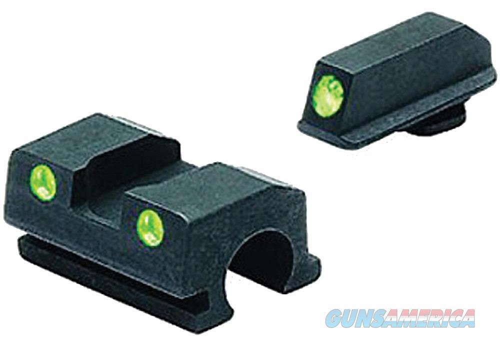 Walther Arms 3-dot Night Sights, Wal 2796627   3dot Night Sights  Guns > Pistols > 1911 Pistol Copies (non-Colt)
