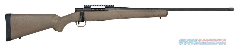 Mossberg Patriot, Moss 28090 Patriot 24 Tb 6.5 Prc 4+1 Fde  Guns > Pistols > 1911 Pistol Copies (non-Colt)