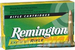 Remington Core-lokt 30-06 125gr Psp 20-bx  Guns > Pistols > 1911 Pistol Copies (non-Colt)