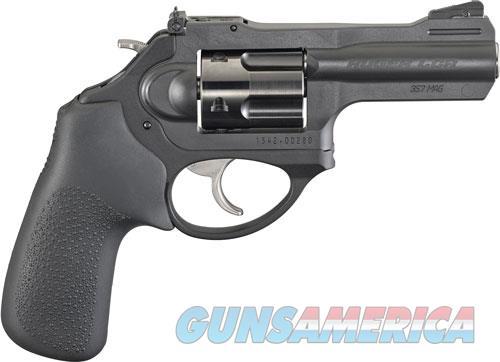 Ruger Lcrx, Rug 5444  Lcrx     357     3in  Hog Blk  Guns > Pistols > 1911 Pistol Copies (non-Colt)