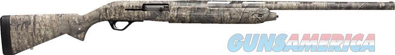 Winchester Guns Sx-4, Wgun 511250291 Sx4 Wf 12ga 3.5 26in Timber      **  Guns > Pistols > 1911 Pistol Copies (non-Colt)