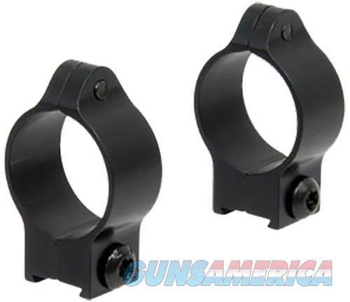 Browning Rimfire Rings, Brn 12365 Rng Rmfire Std Tblt-sa22 Mat  Guns > Pistols > 1911 Pistol Copies (non-Colt)