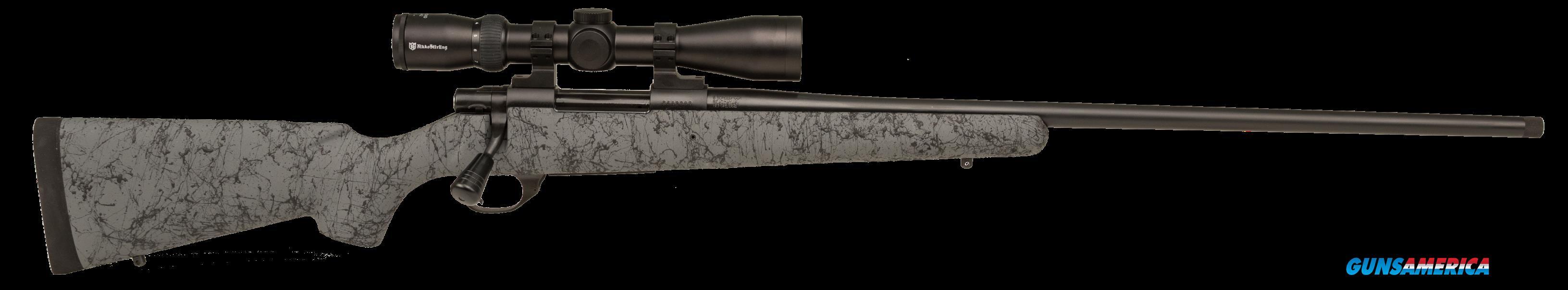 Howa Hs Precision, Howa Hhs73531     Hs Prec 300prc 24        Gry-blk  Guns > Pistols > 1911 Pistol Copies (non-Colt)