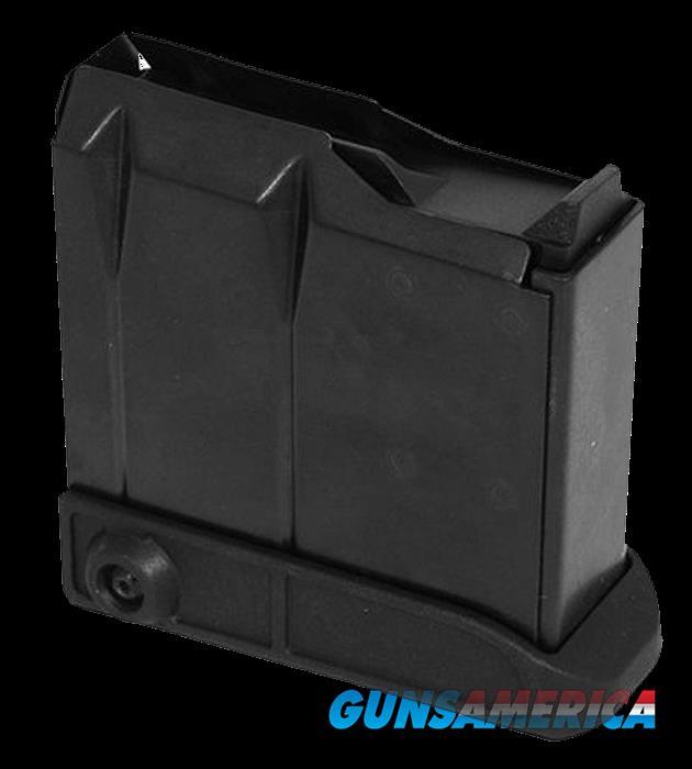 Tikka Magazines T3x, Tikka S54065122   Mag T3 Cmp 308-260 10r  Guns > Pistols > 1911 Pistol Copies (non-Colt)
