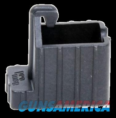 Promag Magazine Loader, Pro Ldr04   Mag Glock Mag Loader 9-40  Guns > Pistols > 1911 Pistol Copies (non-Colt)