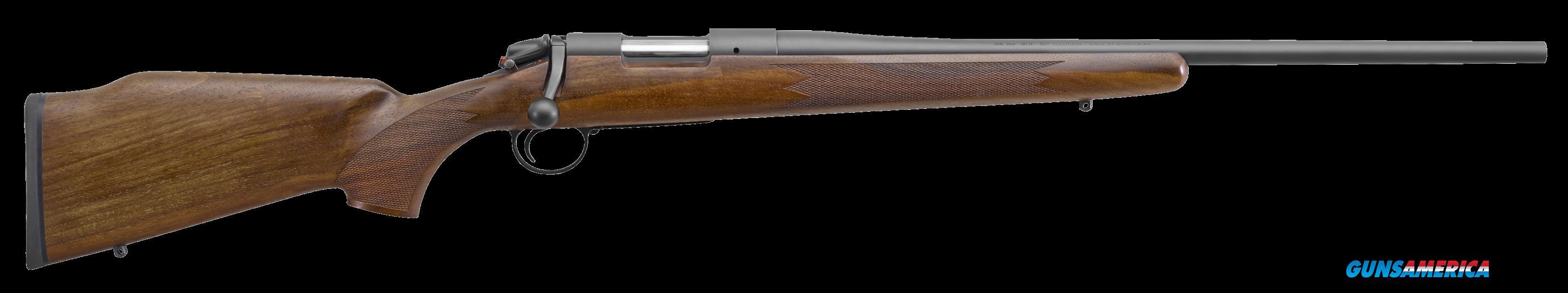 Bergara Rifles B-14, Bergara B14l002       270     Timber      Wal  Guns > Pistols > 1911 Pistol Copies (non-Colt)