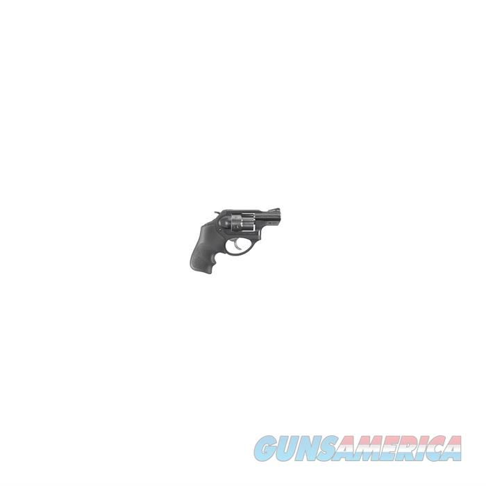 Ruger Da Revolver Lcrx~  22 Wmr 1.875''bbl Matte Black  Guns > Pistols > 1911 Pistol Copies (non-Colt)
