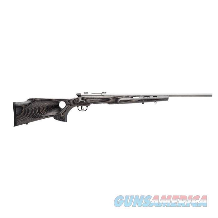 Savage Bmag 17 Wsm 22'' Barrel  Guns > Pistols > 1911 Pistol Copies (non-Colt)