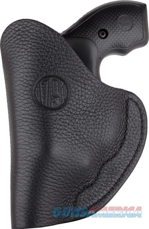 1791 Gunleather Sch, 1791 Sch-2-nsb-r   Sch  Iwb Lcr-jframe         Blk  Guns > Pistols > 1911 Pistol Copies (non-Colt)