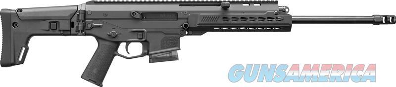 Bushmaster Acr .450 Bushmaster - 18.5 Bbl 5-shot Black  Guns > Pistols > 1911 Pistol Copies (non-Colt)