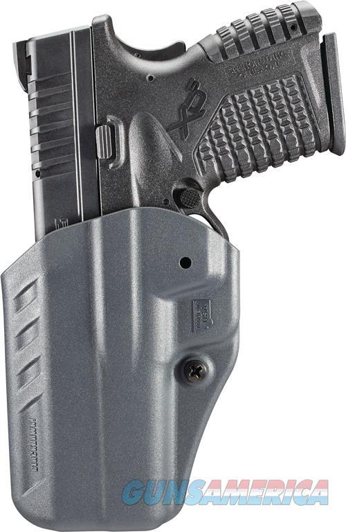Blackhawk A.r.c., Bhwk 417567ug A.r.c Iwb Holster Glk42  Guns > Pistols > 1911 Pistol Copies (non-Colt)