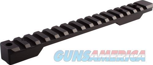 Talley Picatinny Base Remingtn - 700-bergara B14 La Aluminum  Guns > Pistols > 1911 Pistol Copies (non-Colt)