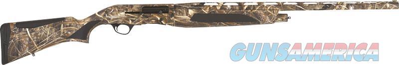 Tristar Viper Max 12ga 3.5 - 26vr Ct-4 Rt-max 5 Synthetic  Guns > Pistols > 1911 Pistol Copies (non-Colt)