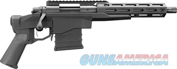 Remington Firearms 700, Rem 96816 700-cp Chassis Pstl 10in 223  Guns > Pistols > 1911 Pistol Copies (non-Colt)