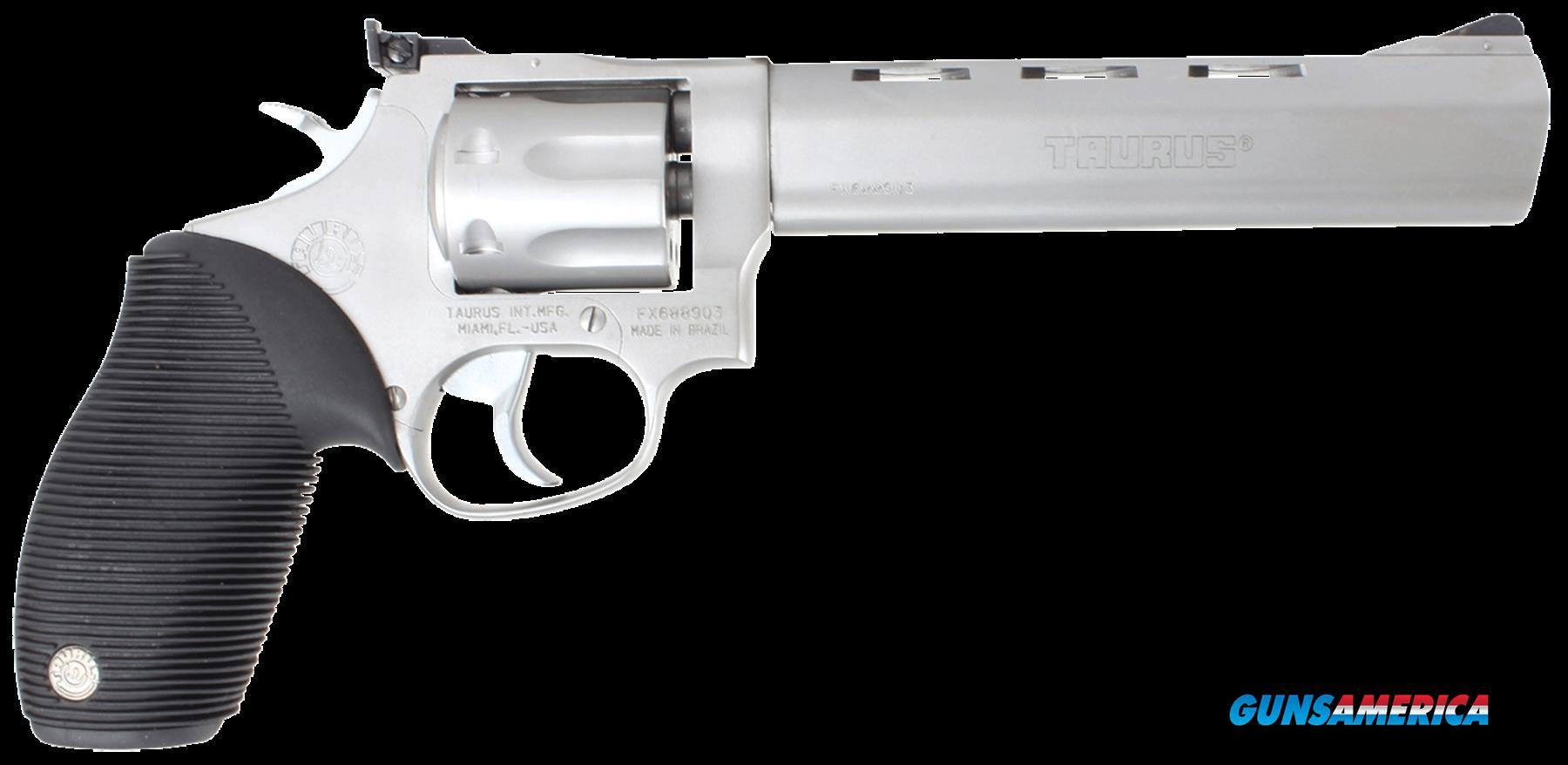 Taurus 17, Tau 2170069      17 17hmr 6.5 As Tkr           Mss  Guns > Pistols > 1911 Pistol Copies (non-Colt)