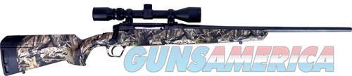 Savage Axis Xp Mobuc Camo 7mm-08 Rem 22 '' Bbl Weaver Scope  Guns > Pistols > 1911 Pistol Copies (non-Colt)
