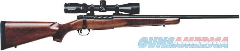 Mossberg Patriot, Moss 28059 Patriot 22 Fb 2506  5+1 Wal W-vortex  Guns > Pistols > 1911 Pistol Copies (non-Colt)