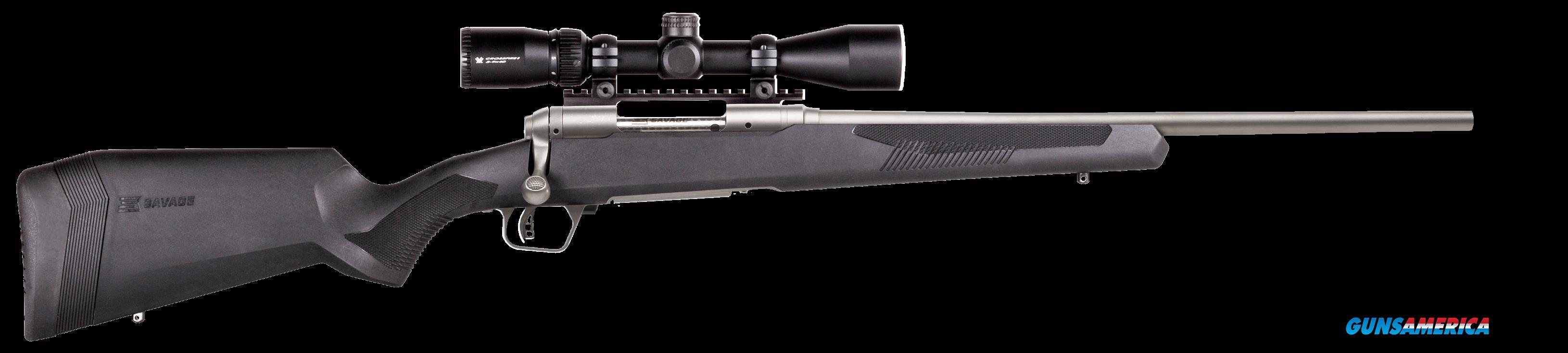 Savage 10-110, Sav 57340 110 Apex Storm Xp  223 Rem        Vortex  Guns > Pistols > 1911 Pistol Copies (non-Colt)
