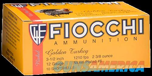 Fiocchi Extrema, Fio 1235trkc4  Tky           23-8 10-10  Guns > Pistols > 1911 Pistol Copies (non-Colt)