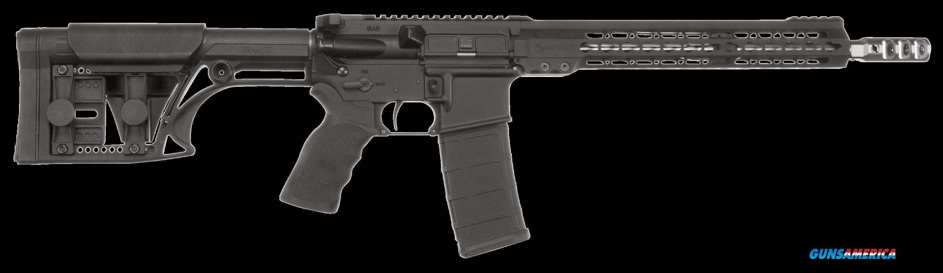 Armalite M-15, Arml M153gn13     M15 Wyl 3gun 223     13.5  Guns > Pistols > 1911 Pistol Copies (non-Colt)