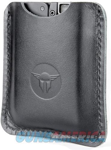 Trailblazer Lifecard Leather - Sleeve Black  Guns > Pistols > 1911 Pistol Copies (non-Colt)
