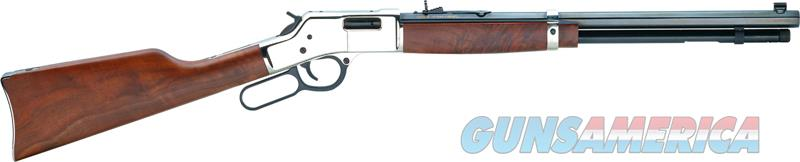 Henry Big Boy, Henry H006cs    Big Boy Silver 45colt  Guns > Pistols > 1911 Pistol Copies (non-Colt)
