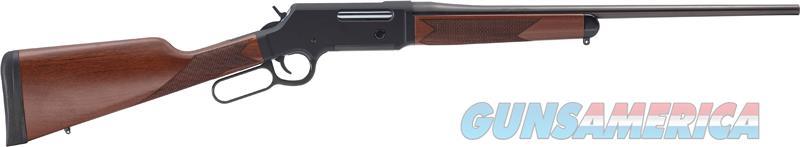 Henry Long Ranger, Henry H01465    Long Ranger 6.5 Creedmoor  Guns > Pistols > 1911 Pistol Copies (non-Colt)