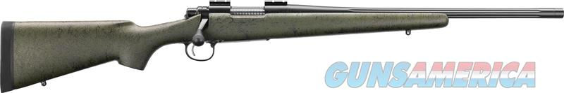 Remington Firearms 700, Rem 84049 700 Nra American Hunter Le 6.5crd 20tb  Guns > Pistols > 1911 Pistol Copies (non-Colt)