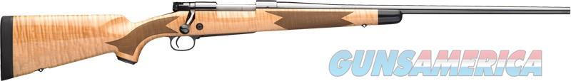Win M70 Super Grade 308 Win Maple Ebony Forearm Tip  Guns > Pistols > 1911 Pistol Copies (non-Colt)