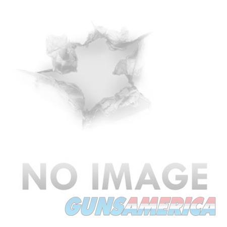 Allen Gwg, Allen 928 Gwg On Target Hg Case  8in Pistol  Black  Guns > Pistols > 1911 Pistol Copies (non-Colt)