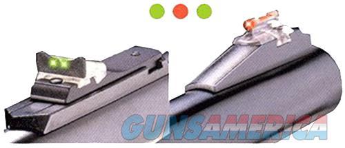 Truglo Slug Gun, Tru Tg961r      Slug Series Remington  Guns > Pistols > 1911 Pistol Copies (non-Colt)