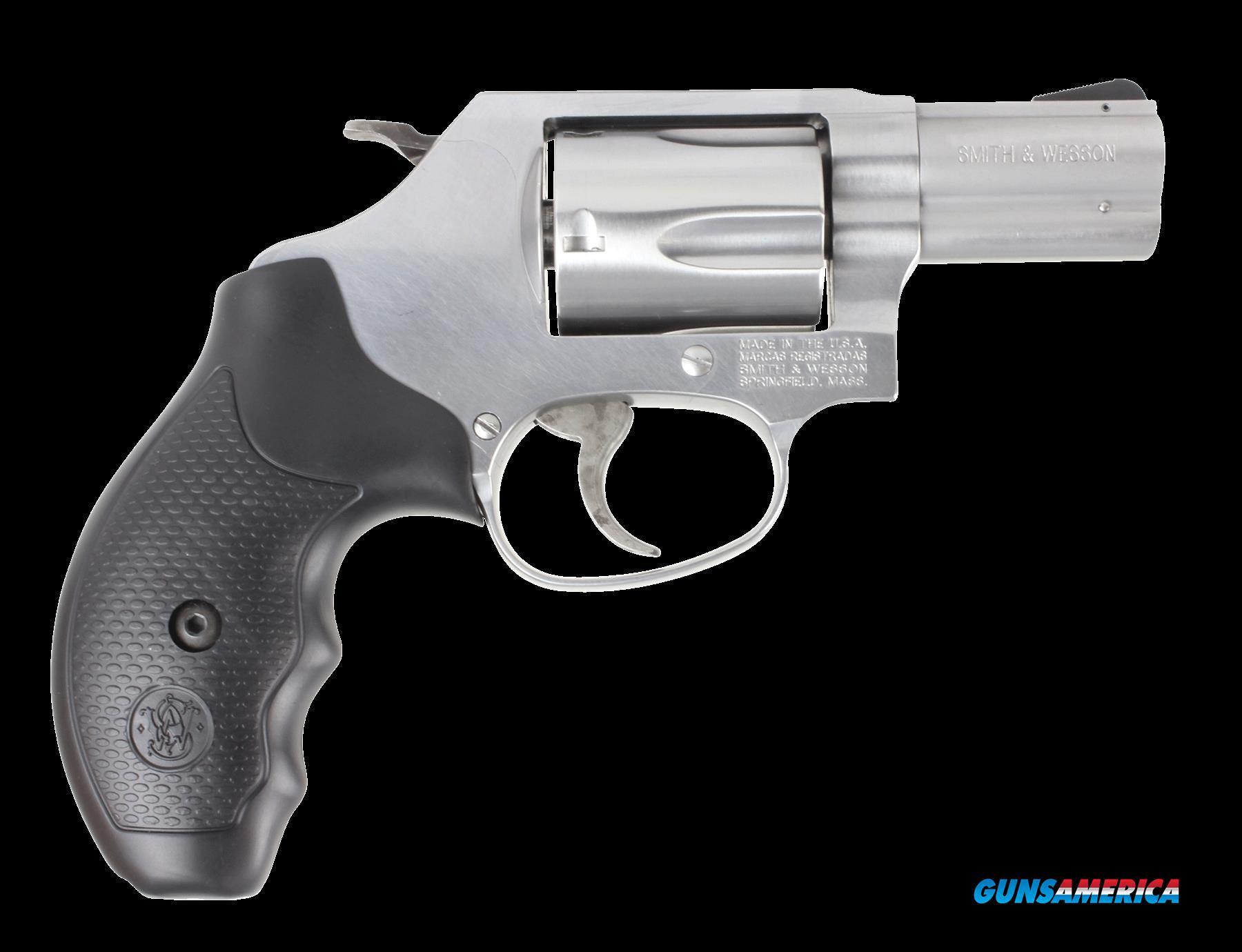 Smith & Wesson 60, S&w M60       162420 357  2             Ss  Guns > Pistols > 1911 Pistol Copies (non-Colt)