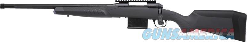 Savage 110 Tactical .308 24hb - Thread Lh Ergo Adj Lop-comb  Guns > Pistols > 1911 Pistol Copies (non-Colt)