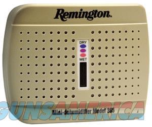 Remington Mini-dehumidifier M-365  Guns > Pistols > 1911 Pistol Copies (non-Colt)
