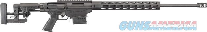 Ruger Precision Rifle~ 6.5 Creedmoor 24'' Bbl  Guns > Pistols > 1911 Pistol Copies (non-Colt)