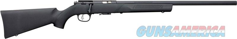 Marlin Xt-17vr 17hmr 22'' Heavy Barrel Synthetic Stock  Guns > Pistols > 1911 Pistol Copies (non-Colt)