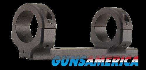 Dnz Game Reaper, Dnz 91500   Brn Xblt         La Md  Mt  Guns > Pistols > 1911 Pistol Copies (non-Colt)