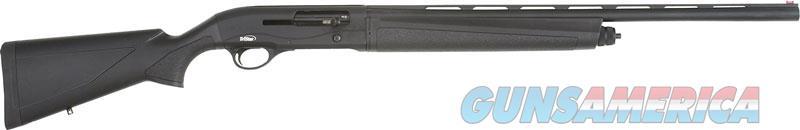 Tristar Raptor Youth 20ga 3 - 24vr Ct-3 Black Synthetic  Guns > Pistols > 1911 Pistol Copies (non-Colt)