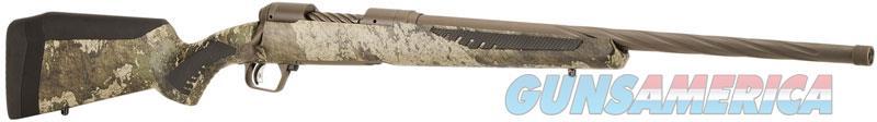 Savage 110, Sav 57410 110 High Country 308  Guns > Pistols > 1911 Pistol Copies (non-Colt)