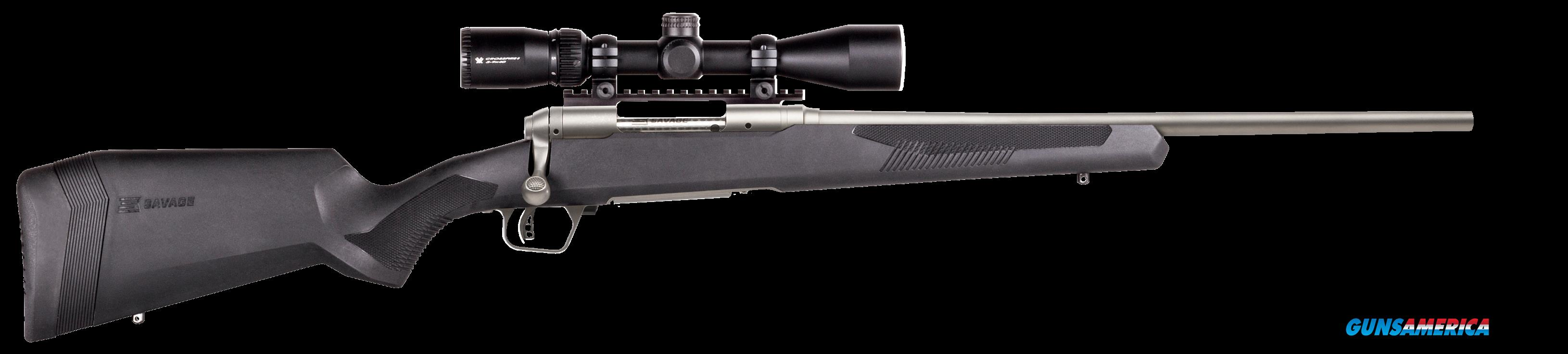 Savage 10-110, Sav 57343 110 Apex Storm Xp  243 Win        Vortex  Guns > Pistols > 1911 Pistol Copies (non-Colt)