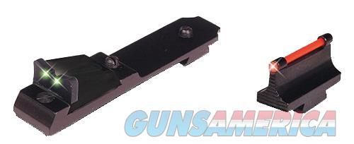 Truglo Lever Action, Tru Tg114       Henry Rfl Sights  Guns > Pistols > 1911 Pistol Copies (non-Colt)