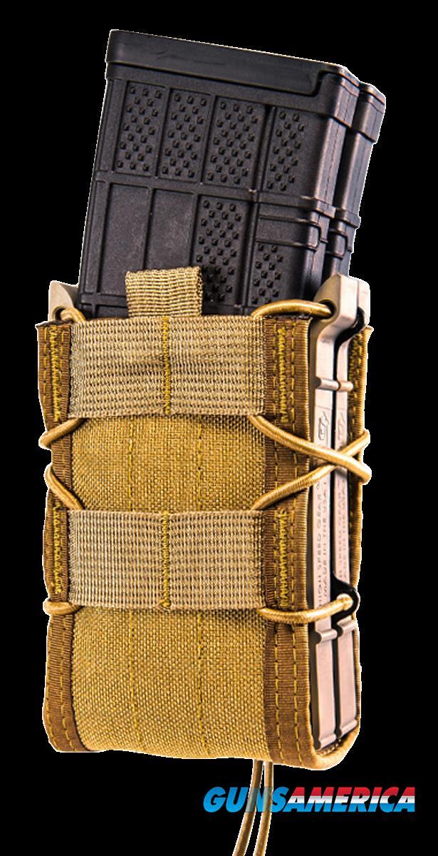 High Speed Gear Taco Molle, Hsgi 162r00cb Poly X2r Taco U-mnt         Coy Brn  Guns > Pistols > 1911 Pistol Copies (non-Colt)