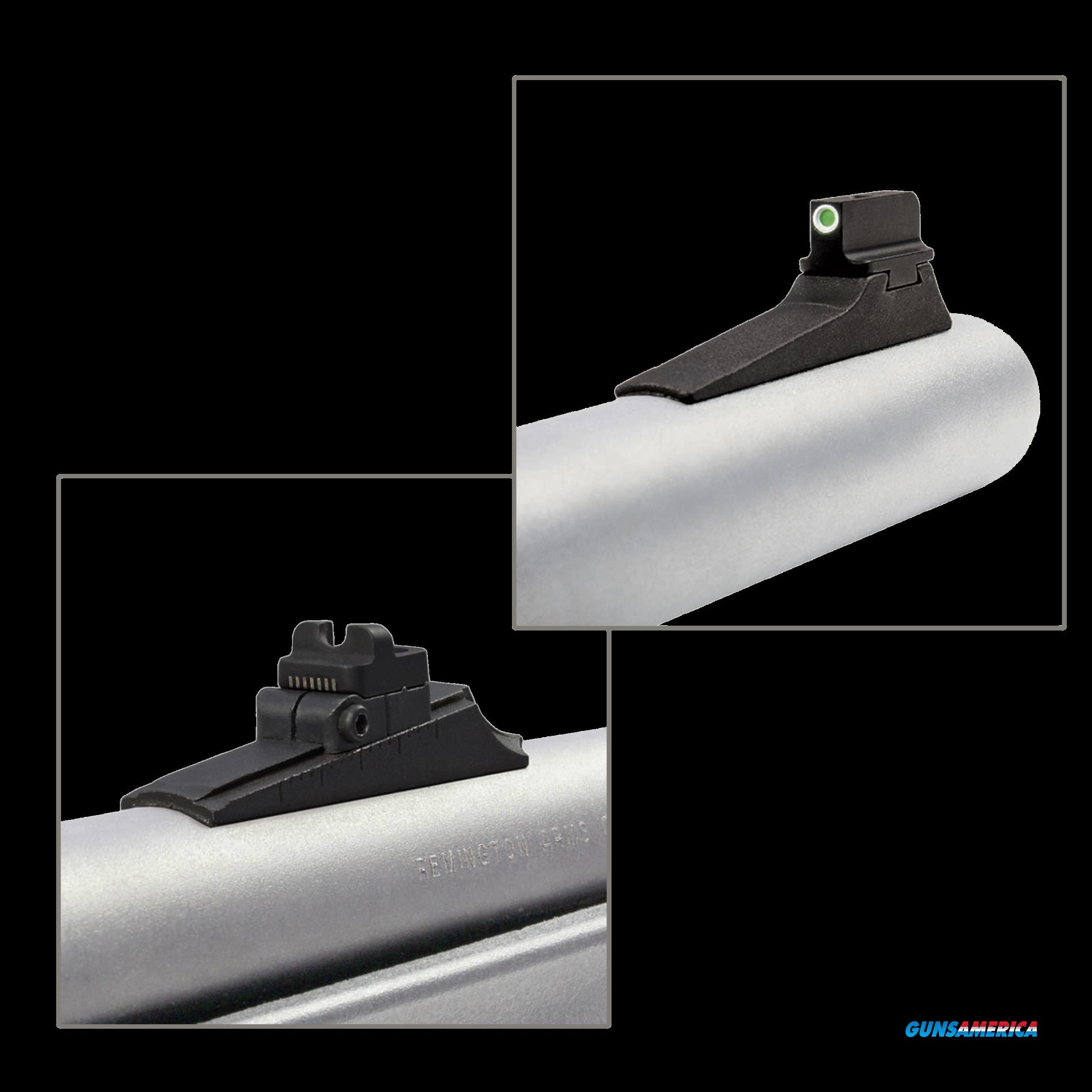Truglo Tfx, Tru Tg13rm1pb  Tfx Pro Rem Sg       Set  Guns > Pistols > 1911 Pistol Copies (non-Colt)