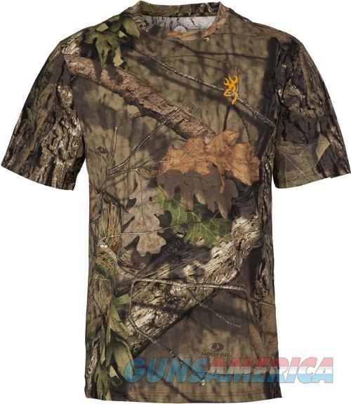 Bg Wasatch-cb T-shirt - Mo-breakup Country Camo 2x-lg  Guns > Pistols > 1911 Pistol Copies (non-Colt)