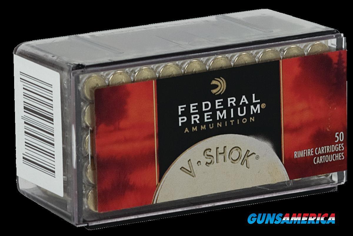 Federal Premium, Fed P770      17hmr 17 Sprtnt          50-60  Guns > Pistols > 1911 Pistol Copies (non-Colt)
