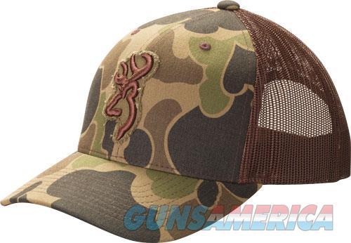 Bg Cap Flashback Mesh Buckmark - Logo Bubble Camo Adjustable  Guns > Pistols > 1911 Pistol Copies (non-Colt)