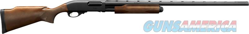 Remington Firearms 870, Rem 81063 870 Exp 12 30 Vr Mc Trap  Wd 3-ct  Guns > Pistols > 1911 Pistol Copies (non-Colt)