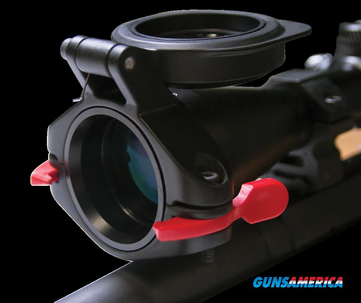 Axeon Second Zero, Axeon 2218623 2nd Zero Bell Lge S320b  Guns > Pistols > 1911 Pistol Copies (non-Colt)