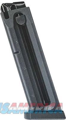Beretta Magazine M92-92fs - Conversion Kit .22lr 15-rnds  Guns > Pistols > 1911 Pistol Copies (non-Colt)