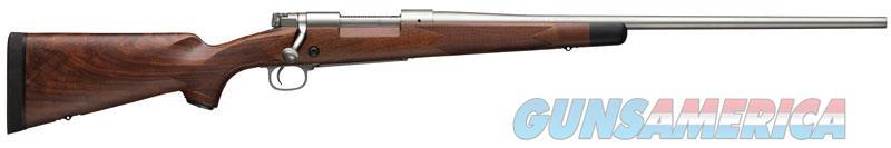 Winchester M70 Stnls Sg,ns,300 Wm 26  Bbl  Guns > Pistols > 1911 Pistol Copies (non-Colt)